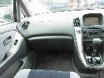 Used 1999 TOYOTA HARRIER BF61994 for Sale Image 22