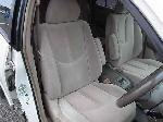 Used 1999 TOYOTA HARRIER BF61998 for Sale Image 17