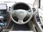 Used 1999 TOYOTA HARRIER BF61998 for Sale Image 21