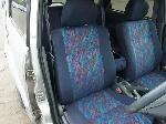Used 1997 DAIHATSU TERIOS BF62003 for Sale Image 17