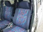 Used 1997 DAIHATSU TERIOS BF62003 for Sale Image 18
