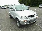 Used 1997 DAIHATSU TERIOS BF62003 for Sale Image 7