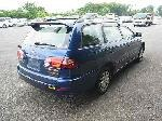 Used 2001 TOYOTA CALDINA BF62013 for Sale Image 5