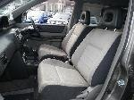 Used 2001 NISSAN X-TRAIL BF62030 for Sale Image 18