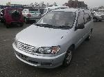 Used 1997 TOYOTA IPSUM BF62034 for Sale Image 1