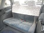 Used 1997 TOYOTA IPSUM BF62034 for Sale Image 20