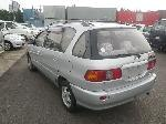 Used 1997 TOYOTA IPSUM BF62034 for Sale Image 3