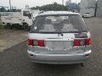 Used 1997 TOYOTA IPSUM BF62034 for Sale Image 4