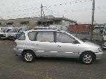 Used 1997 TOYOTA IPSUM BF62034 for Sale Image 6