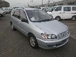 Used 1997 TOYOTA IPSUM BF62034 for Sale Image 7