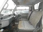 Used 1990 MITSUBISHI CANTER GUTS BF62038 for Sale Image 18