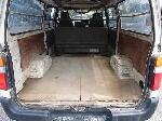 Used 1993 TOYOTA HIACE VAN BF62042 for Sale Image 20