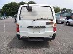 Used 1993 TOYOTA HIACE VAN BF62042 for Sale Image 4