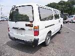 Used 1993 TOYOTA HIACE VAN BF62042 for Sale Image 5