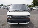 Used 1993 TOYOTA HIACE VAN BF62042 for Sale Image 8