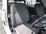 Used 1998 TOYOTA HIACE VAN BF62045 for Sale Image 17