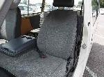 Used 1998 TOYOTA HIACE VAN BF62045 for Sale Image 18