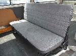 Used 1998 TOYOTA HIACE VAN BF62045 for Sale Image 19