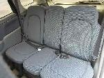 Used 2000 TOYOTA FUN CARGO BF62055 for Sale Image 19