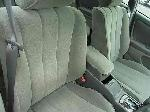 Used 1999 TOYOTA MARK II BF62056 for Sale Image 17