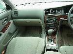 Used 1999 TOYOTA MARK II BF62056 for Sale Image 22