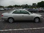 Used 1999 TOYOTA MARK II BF62056 for Sale Image 6