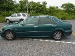 Used 2000 TOYOTA PROGRES BF62063 for Sale Image 2