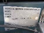 Used 2000 TOYOTA PROGRES BF62063 for Sale Image 27