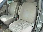 Used 2003 NISSAN LIBERTY BF62065 for Sale Image 18