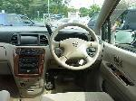 Used 2003 NISSAN LIBERTY BF62065 for Sale Image 22