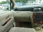 Used 2003 NISSAN LIBERTY BF62065 for Sale Image 23