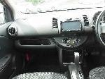 Used 2006 NISSAN NOTE BF62073 for Sale Image 22