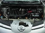 Used 2006 NISSAN NOTE BF62073 for Sale Image 28