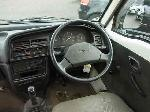 Used 1997 SUZUKI CARRY TRUCK BF62078 for Sale Image 20