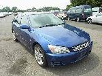 Used 1999 TOYOTA ALTEZZA BF62098 for Sale Image 7