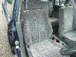Used 1995 HONDA CR-V BF62099 for Sale Image 17