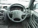 Used 1995 HONDA CR-V BF62099 for Sale Image 21