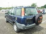 Used 1995 HONDA CR-V BF62099 for Sale Image 3