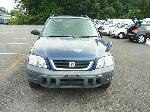 Used 1995 HONDA CR-V BF62099 for Sale Image 8