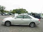 Used 2003 TOYOTA MARK II BF62102 for Sale Image 2