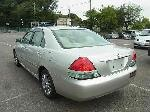 Used 2003 TOYOTA MARK II BF62102 for Sale Image 3