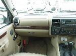 Used 2001 LAND ROVER DISCOVERY BF62106 for Sale Image 23
