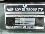 Used 2001 LAND ROVER DISCOVERY BF62106 for Sale Image 34