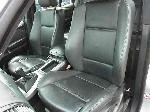 Used 2001 BMW X5 BF62107 for Sale Image 18