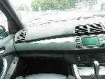 Used 2001 BMW X5 BF62107 for Sale Image 22