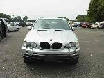 Used 2001 BMW X5 BF62107 for Sale Image 8