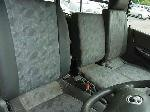Used 2003 MAZDA BONGO VAN BF62114 for Sale Image 17