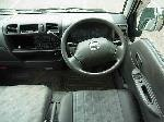 Used 2003 MAZDA BONGO VAN BF62114 for Sale Image 21
