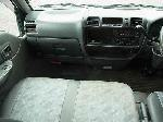 Used 2003 MAZDA BONGO VAN BF62114 for Sale Image 22