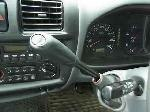 Used 2003 MAZDA BONGO VAN BF62114 for Sale Image 25